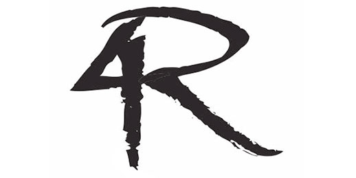 4rivers logo