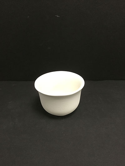 Small Flare Bowl