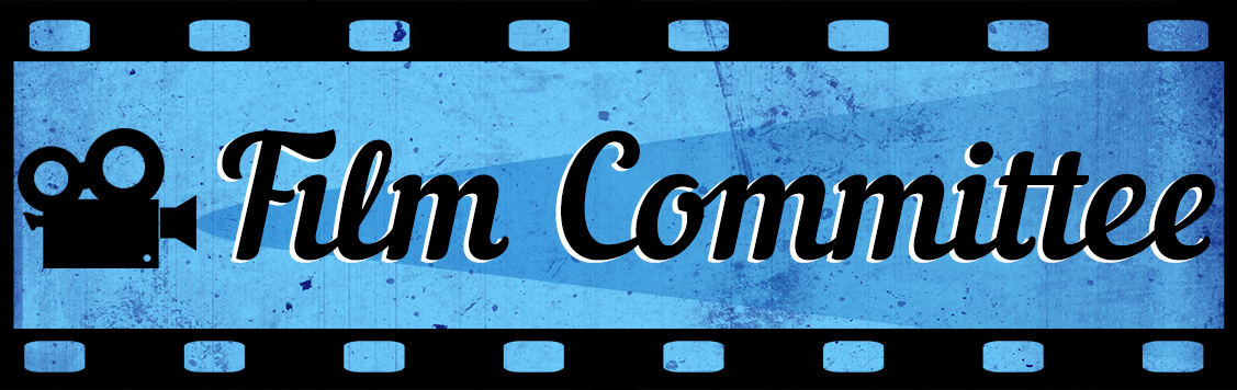 Film Committee logo