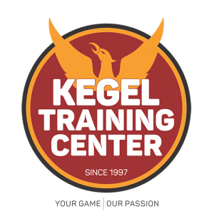kegel-training-300x300.png
