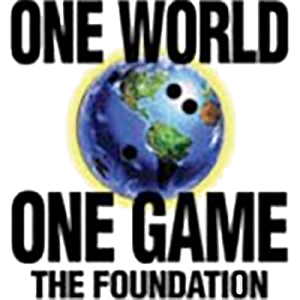 one-world-one-game-logo-300x300.png
